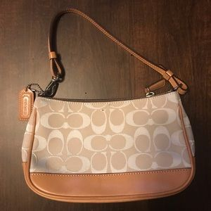 Coach Purse / Bag